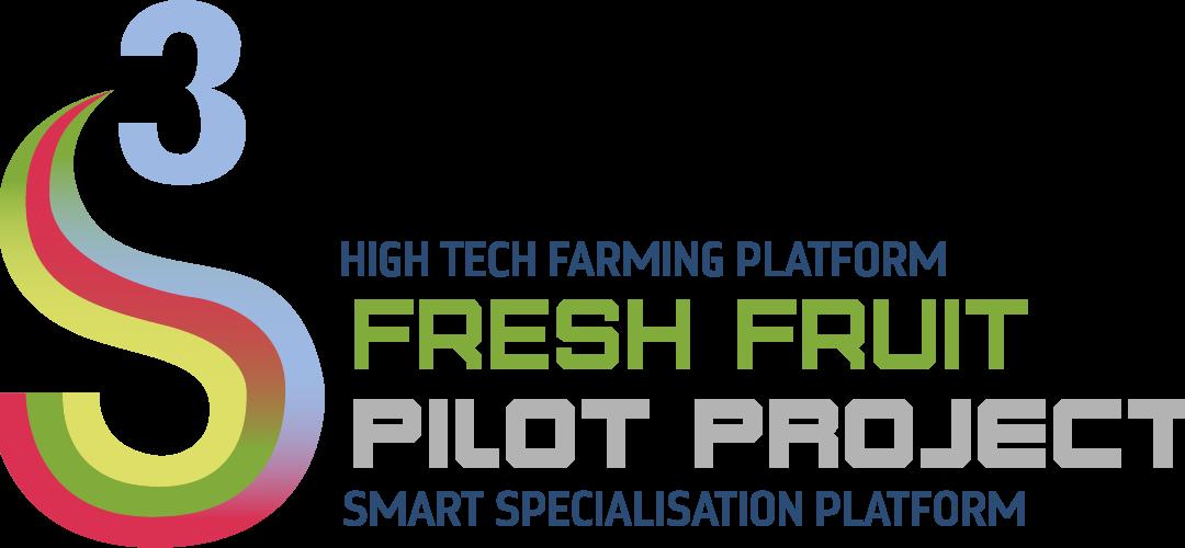 Ολοκληρώθηκε η διήμερη πρώτη συνάντηση των συμμετεχόντων στο πιλοτικό πρόγραμμα Fresh fruit της πλατφόρμας ευφυούς γεωργίας της έξυπνης εξειδίκευσης RIS3, με συντονιστή την Αμερικανική Γεωργική Σχολή