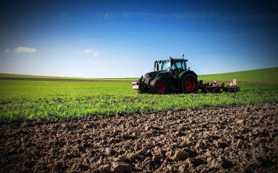 Κορωνοίος: Πώς θα μετακινούνται οι αγρότες και οι εργάτες γης από αύριο
