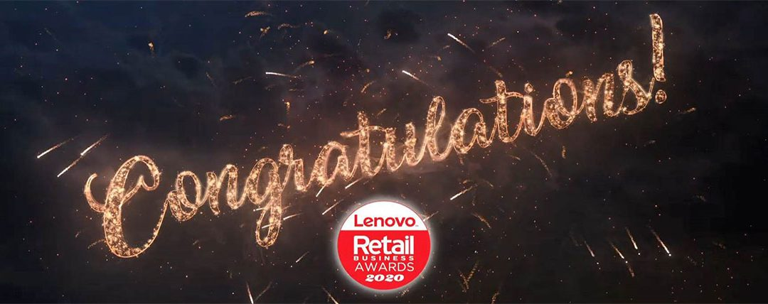 Retail Business Awards 2020